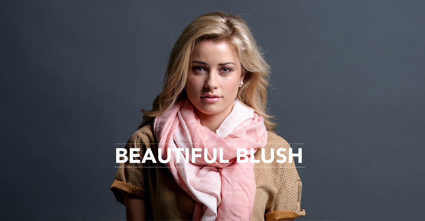 beautiful-blush-1