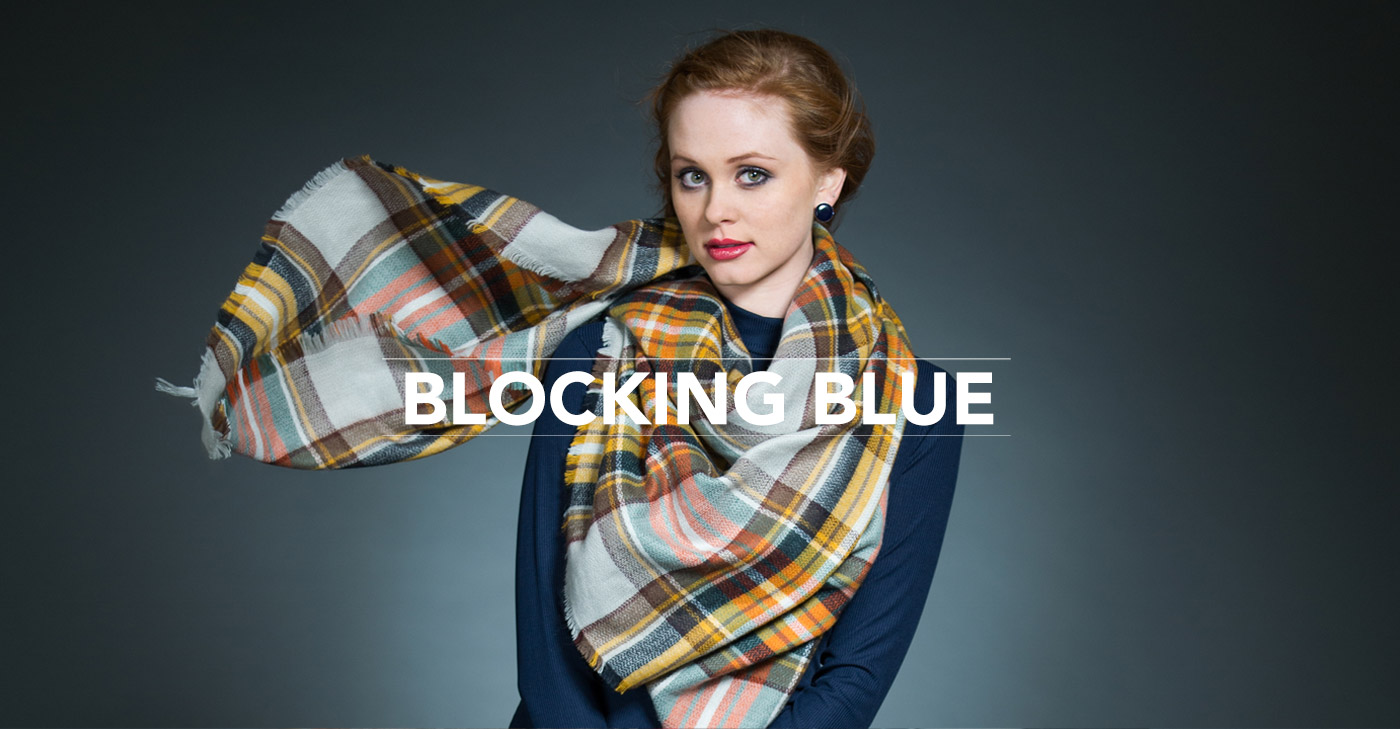 blocking-blue-1