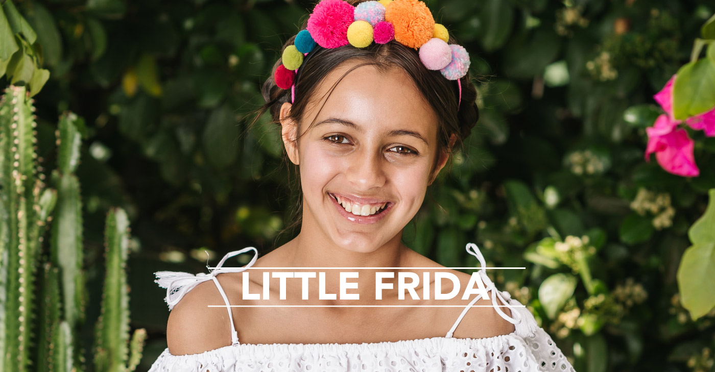 little-frida-1