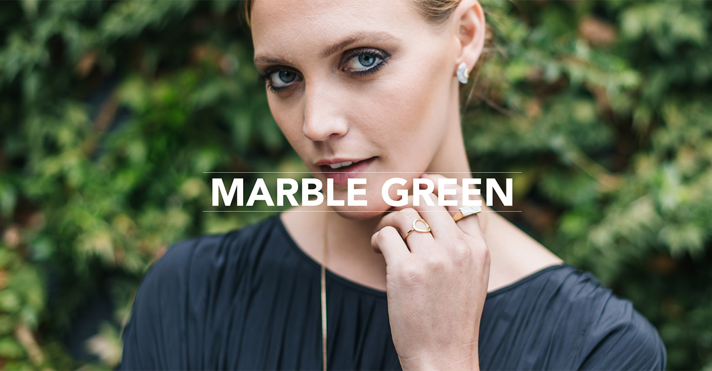 marble-green-1