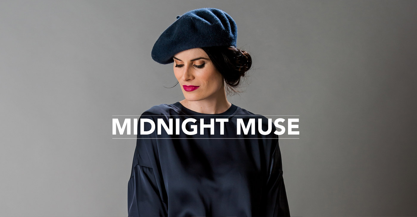 midnight-muse-1