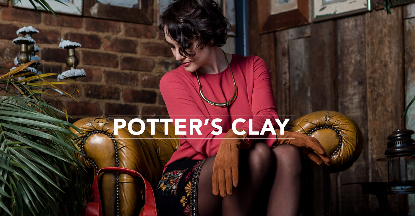 potters-clay-1