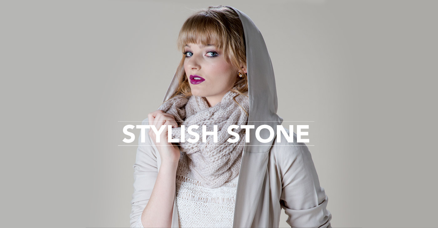 stylish-stone-1