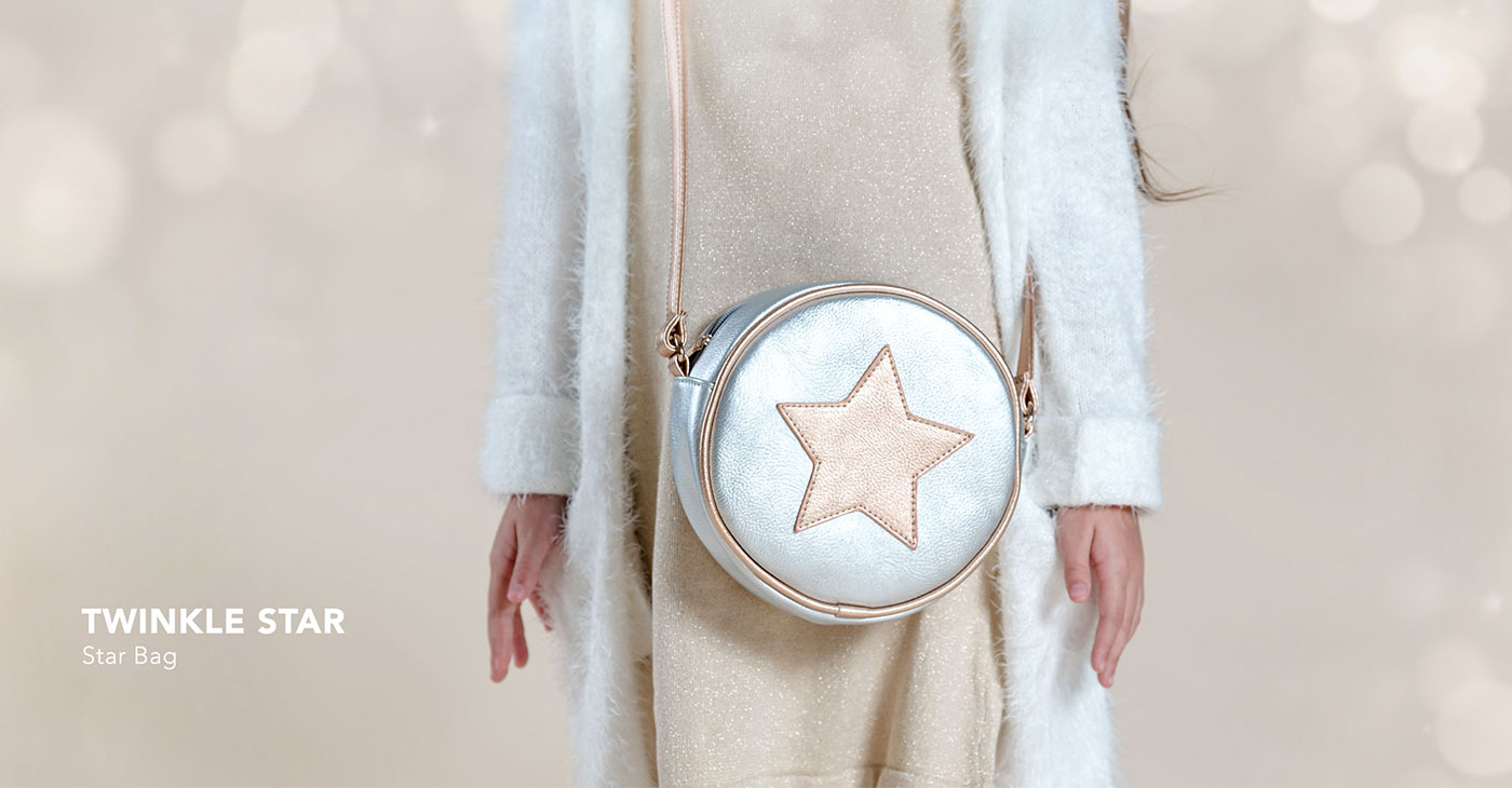 03_Collection_star_bag