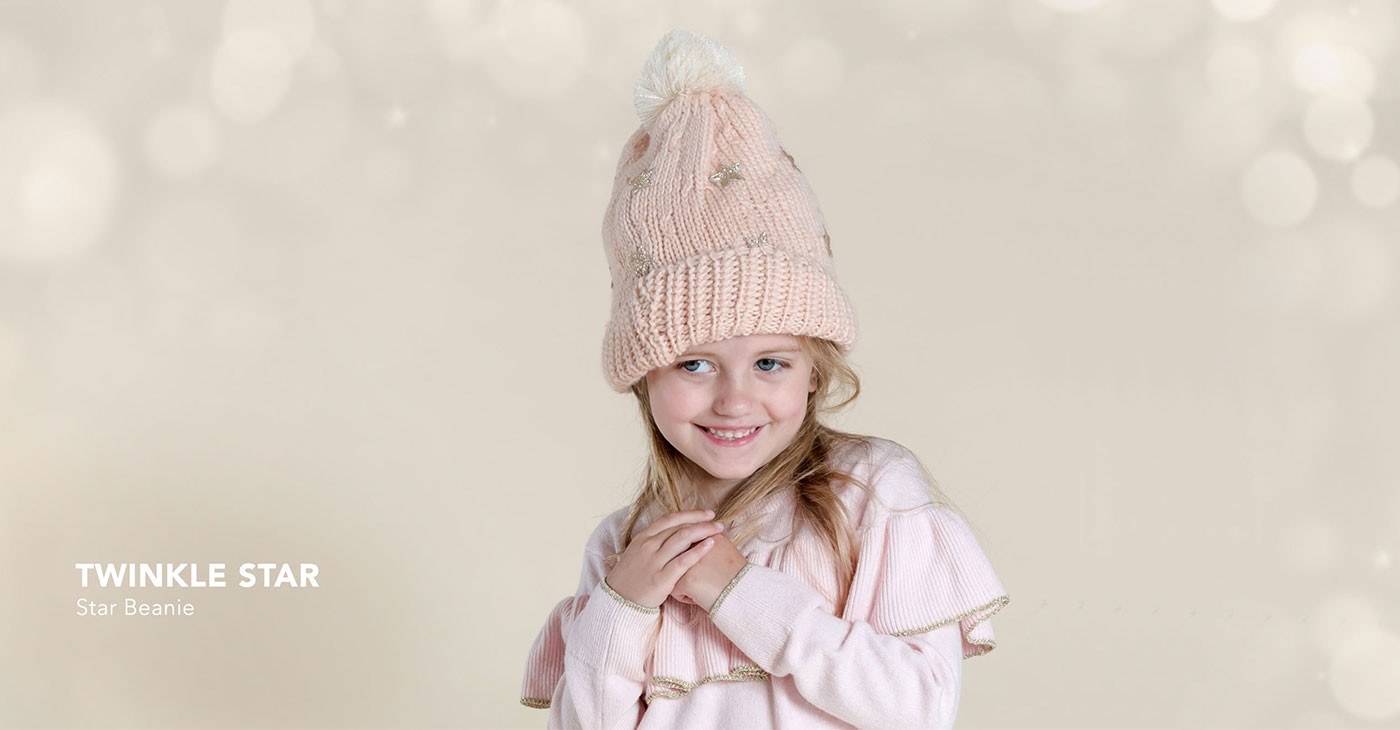 04_Collection_star_beanie
