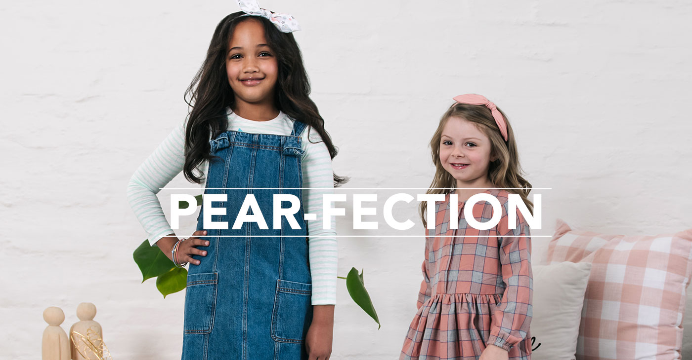 KIDS_spring2018_gallery_collection-page