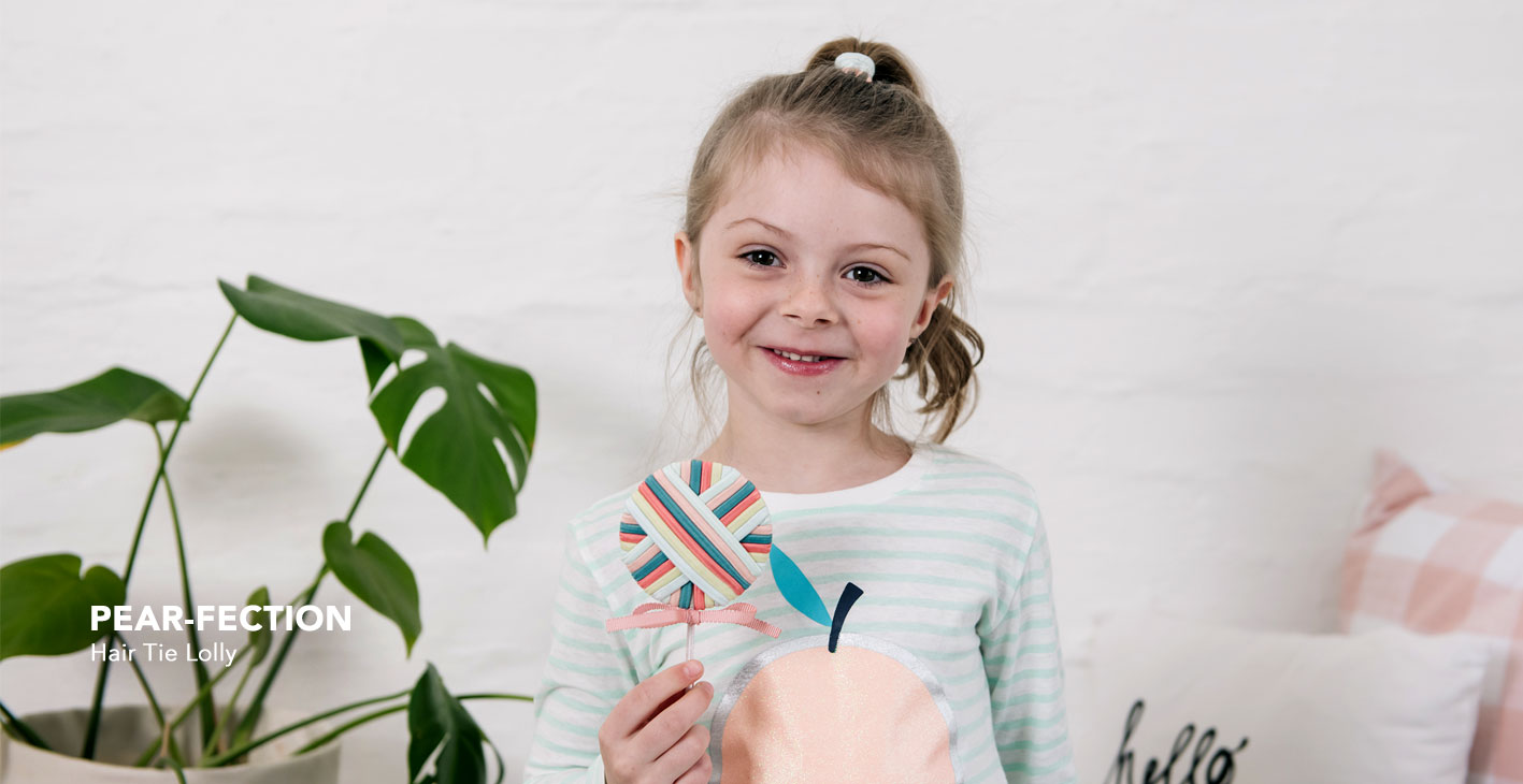 KIDS_spring2018_gallery_lolly