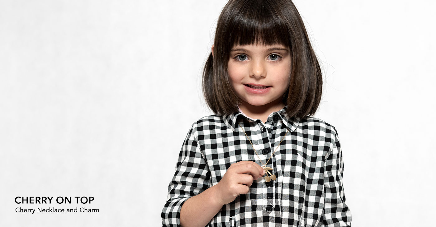 11.Kids-Gallery-charms