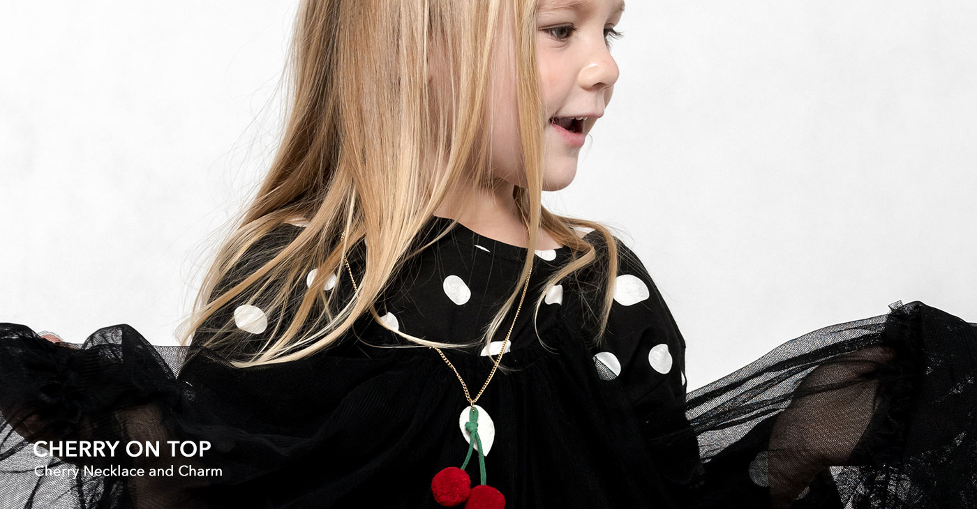 11.Kids-Gallery-charms2
