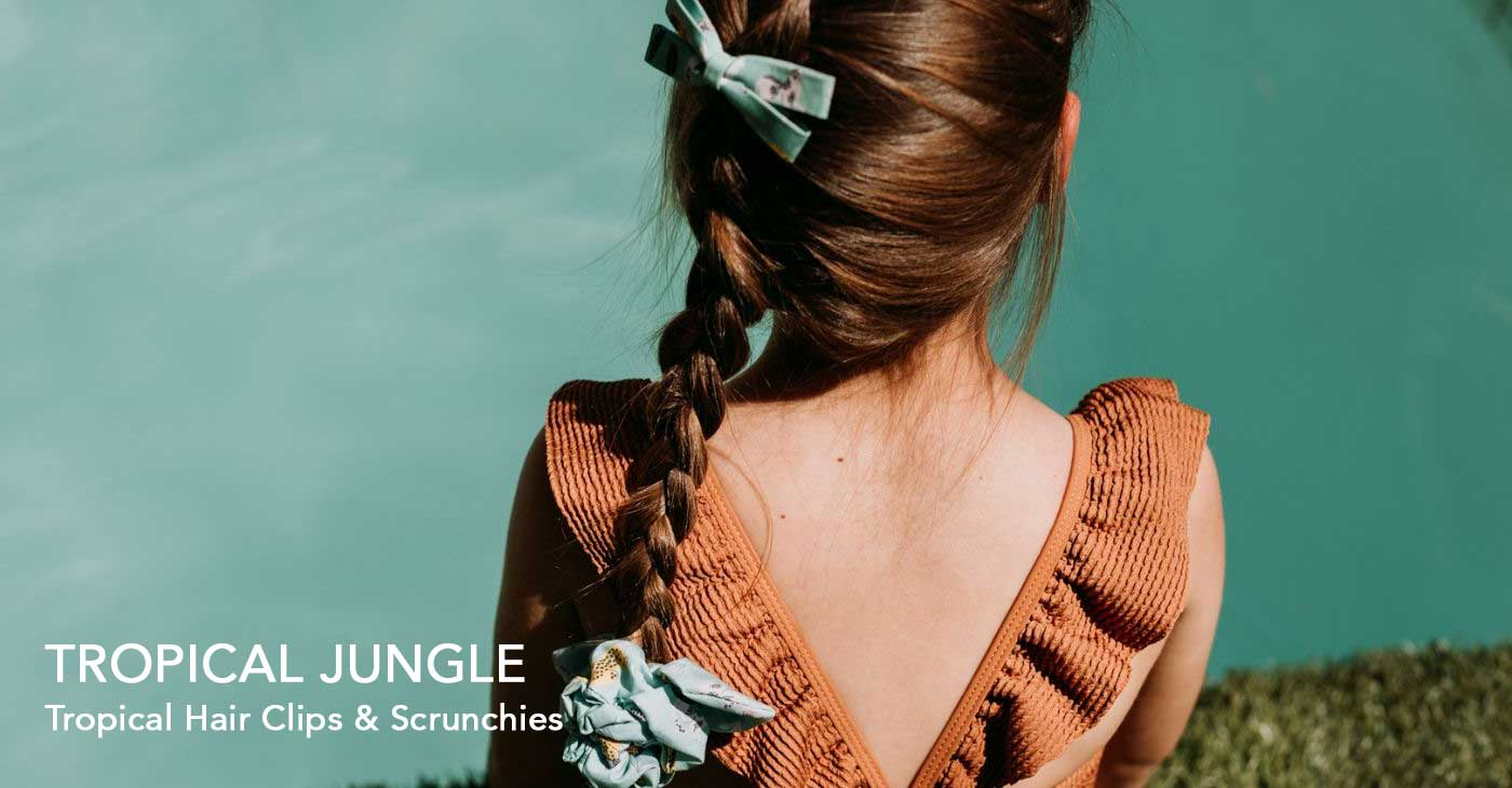 5.-Tropicaal-Hair-Clips-and-Scrunchies