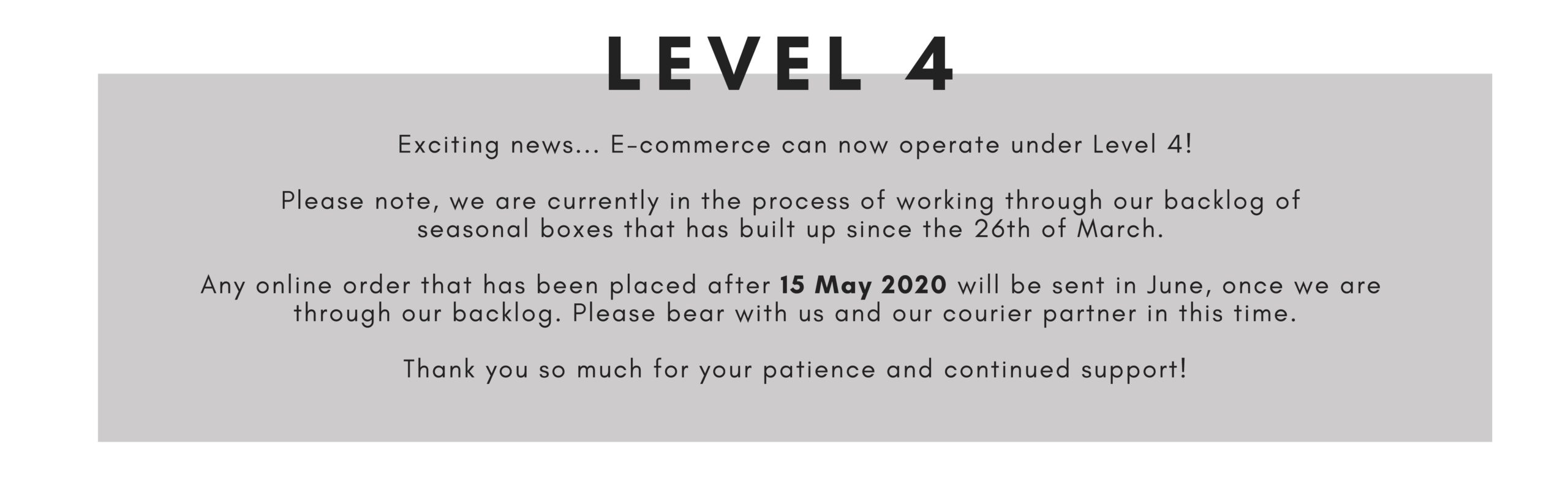 Level 4 Notice June-page-001