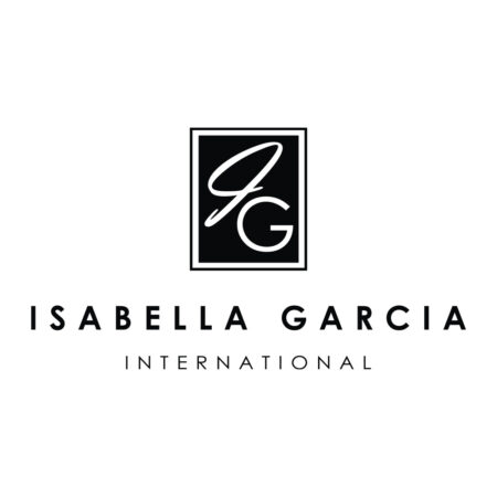 Isabella Garcia Mystery Product